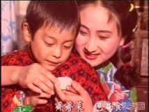 南阳的首部民谣MV作品《荠荠菜》