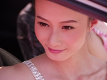 2013名城汽车巡展(2)