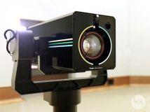 为艺术而生 谷歌推出10亿像素相机