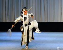 京剧三江越虎城11