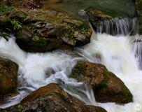 流淌的水(8P)