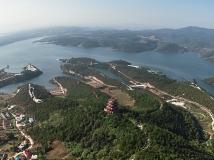 《灵秀丹江》