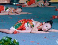 舞蹈精灵3