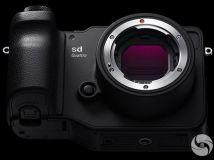 适马CEO表示 如果停止生产相机,老爸会很不开心