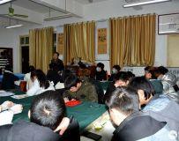 南阳市文物考古研究所开展《南阳市文物保护条例》宣传活动 9