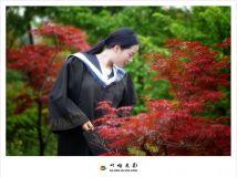 毕业季之校园篇