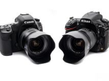 高对比度 高解像 蔡司Milvus 35mm F2实拍样片