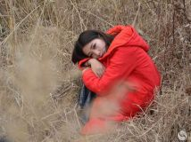 芦苇女孩3