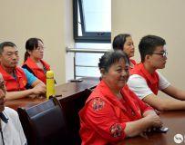 献礼新中国成立70周年全国书画诗词大赛活动 13