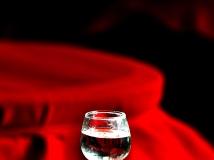 水源地组照------好酒来自水源地