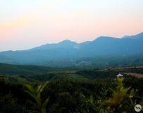 《丝源》览景——四里店乡