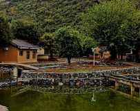 淅川民俗村