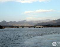 北京金海湖风光(46)