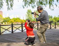 光影中国网2019年第6期月赛《儿童摄影》评选结果公布