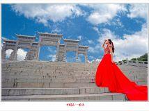 中国风--香山
