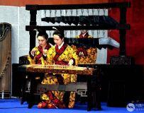 南阳市文物考古研究赴商丘参加中国汉画学会成立三十周年暨主题论坛会随拍 11
