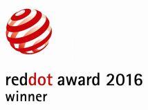 尼康D5和D500荣获2016红点产品设计奖