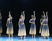 维吾尔族舞蹈1