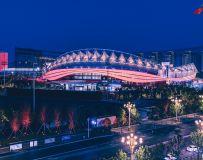 武汉体育中心1