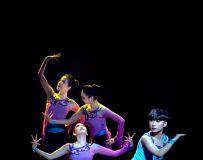 舞蹈-14