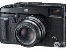APS-C全新旗舰 富士X-Pro2套机售价