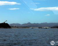 北京金海湖风光(73)