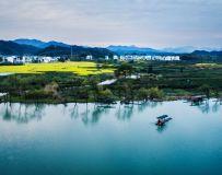 光影中国网2019年第3期月赛《春之物语》评选结果公布
