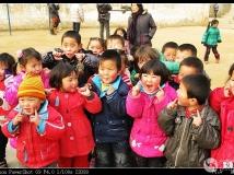 """河南""""统宝""""杯2014第11期月赛""""笑脸"""" ---你的微笑让我温暖(组图1)"""