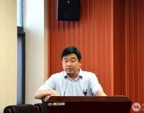 献礼新中国成立70周年全国书画诗词大赛活动 2