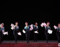 民族舞11