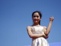 世界旅游小姐大赛(四)