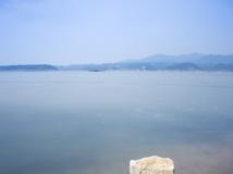 美丽淅川全国摄影大赛-渡