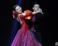 舞蹈-华厼兹1