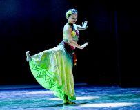 傣族舞--遇1