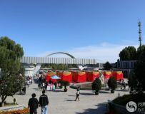 北京雁西湖采撷之四十